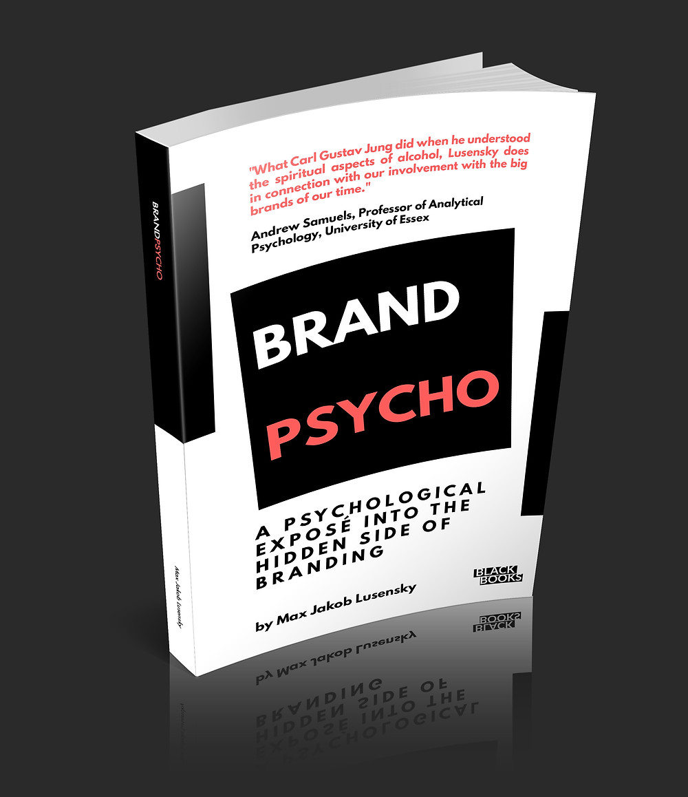 Brandpsychology - read the full book!