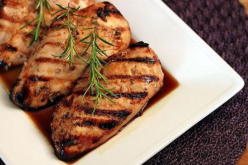Senne Chicken Dinner