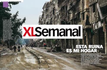 Imágenes Siria _ XLSemanal (1)-1.jpg