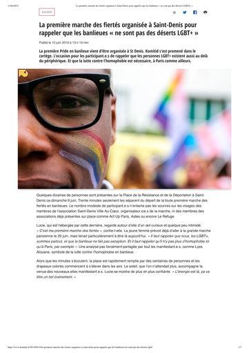 La_première_marche_des_fiertés_organisée