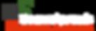logo_web_2018.png