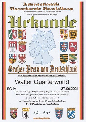 Großer Preis von Deutschland.jpg