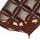 Thumbnail: Granny Smith Dark Chocolate