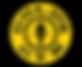goldsgym-logo-header.png