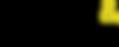 500px-Marks_&_Spencer_new_logo.svg.png