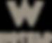 W_Hotels_Logo-svg.png