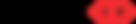 Hsbc-logo.svg.png