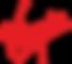 2000px-Virgin-logo.svg.png
