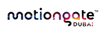 motiongate-Logo+copy.png