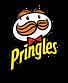 pringles-2-logo-png-transparent.png