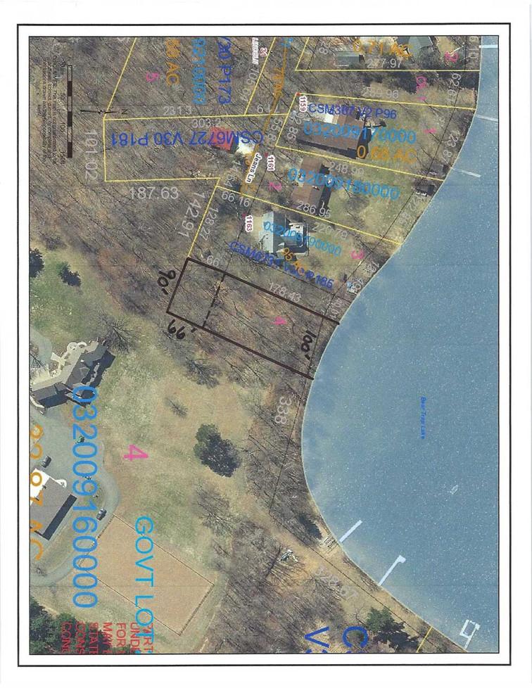 116X-Jeans-Lane-Aerial-Map.jpg