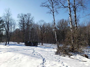 lot sold by lake life realty
