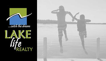 lake life realty amery wi real estate