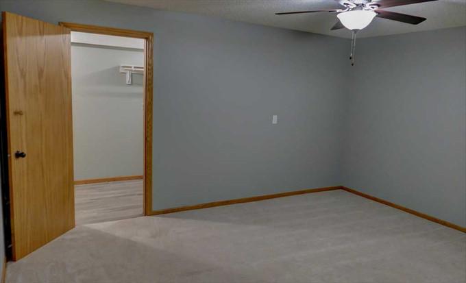 lower-bedroom.jpg