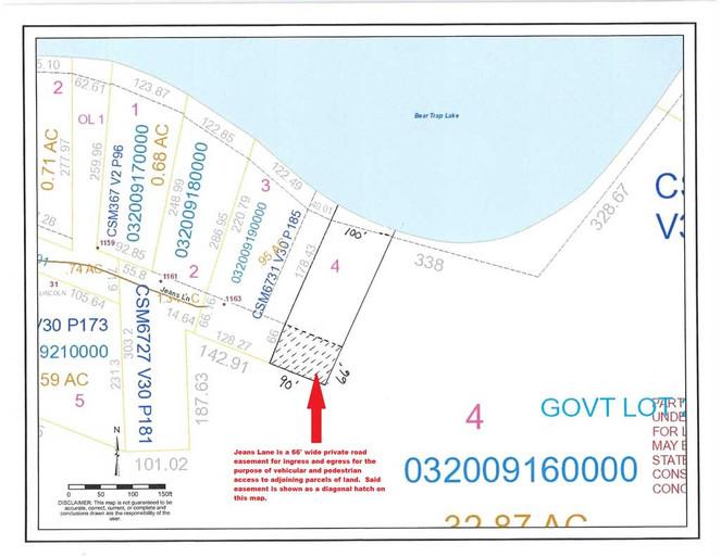 116X-Jeans-Lane-Map.jpg