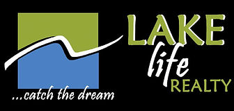 lake life realty amery wi realtor ryan hanson