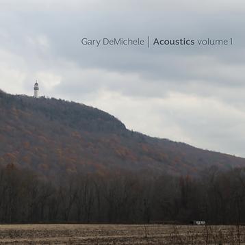 Acoustic EP - November 2019 v5.png