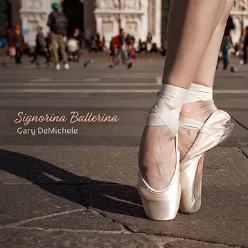 Signorina Ballerina v3 2000.jpg