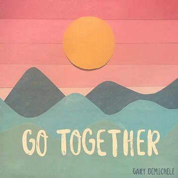 GaryDeMichele_GoTogether_album.jpg