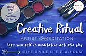 Creative Ritual Blue.png
