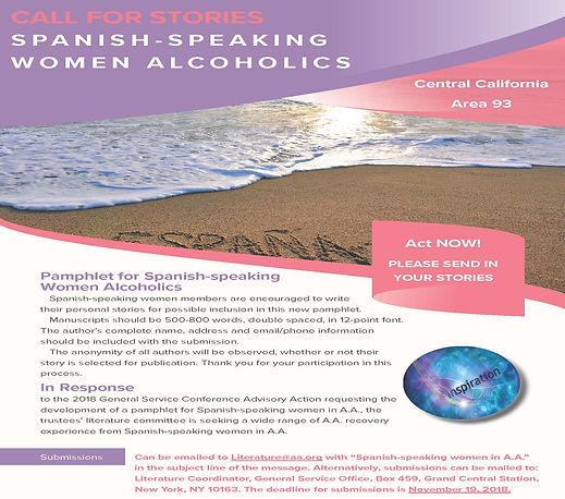Spanish-speaking Women Alcoholics.jpg