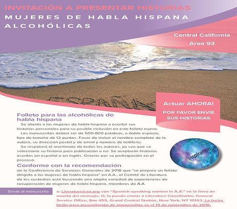 Spanish-speaking Women Alcoholics_SP.jpg