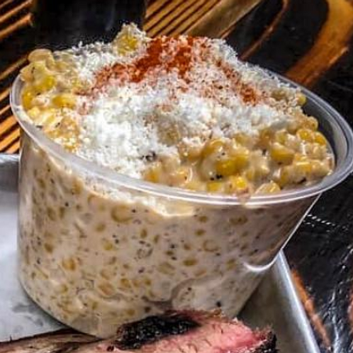 Creamed Elote (Quart)