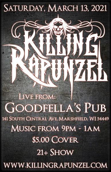 KR-3-13-21-Goodfella's-Pub.jpg