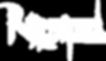 KR_logo (1) RAPUNZEL ONLY.png