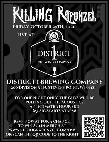 KR-10-29-21-District-1.png