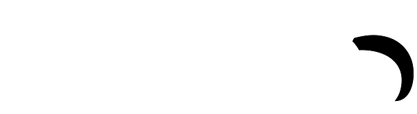 KR_logo (1) SKULL ONLY.png