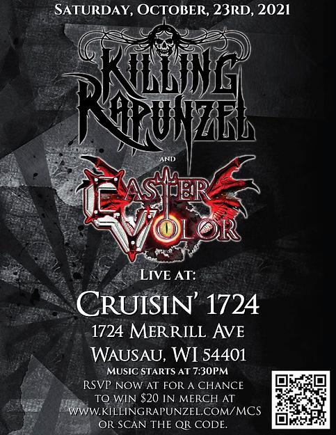 KR-10-23-21-Cruisin.png