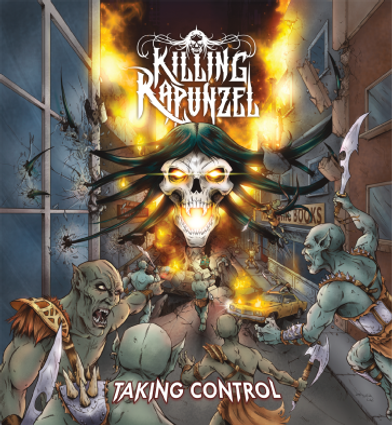 Taking-Control-Art.png