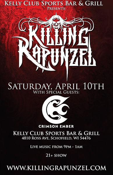 KR-4-10-21-Kelly-Club.jpg