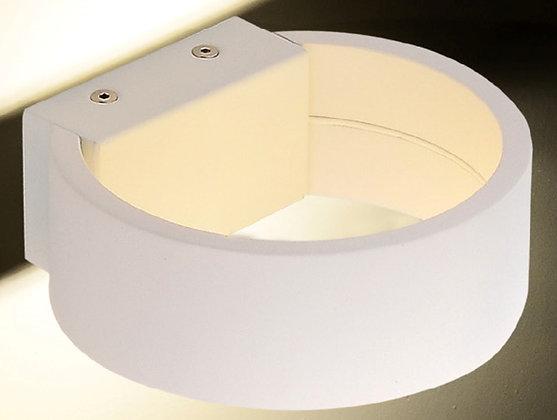 LED DWL 60