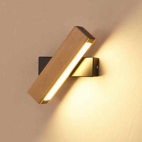 LED bedside wall Light 005