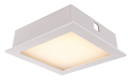 10W Osram LED 170S