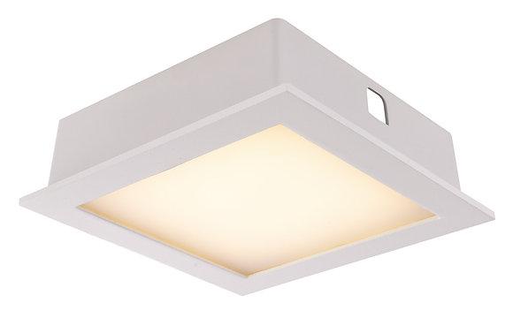 16W Osram LED 170S