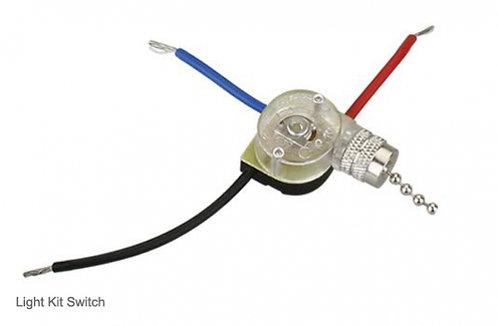 Light Kit switch