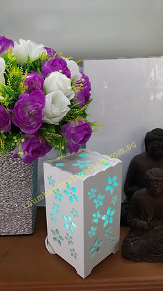 LED Table Lamp with Speaker function