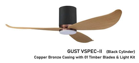 PO GUST VSPEC-II 01 (Hugger)
