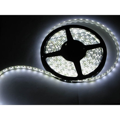 LED Strip light with driver