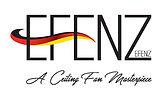 Efenz Logo with Tagline-page-001.jpg