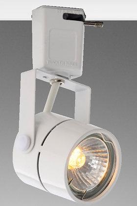Tracklight-602R