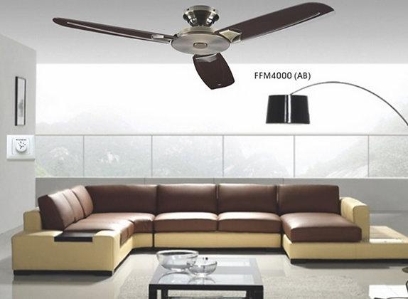 """FFM 4000 - 48"""" (Fanco)"""