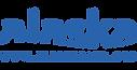alaska-logo.png