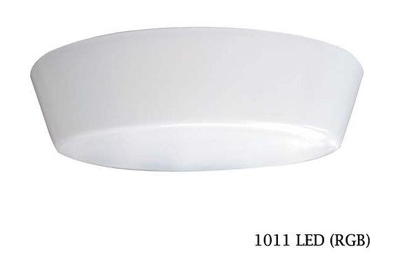 LED 1011 (Fanco)