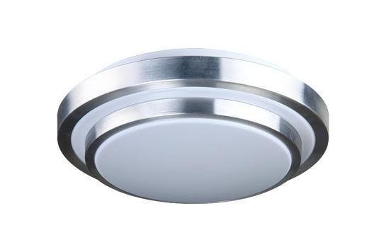 LED 1088 (Fanco)