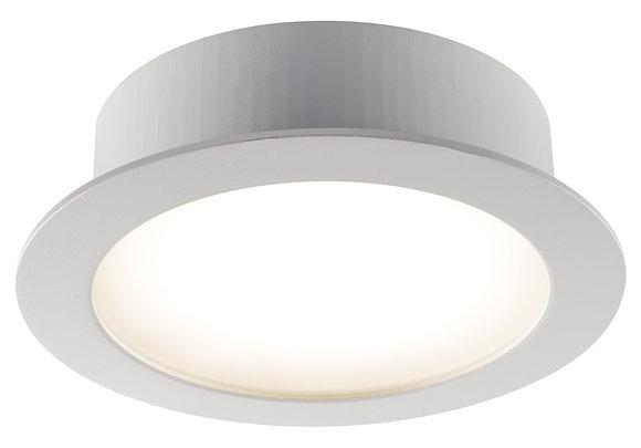 16W Osram LED 170R