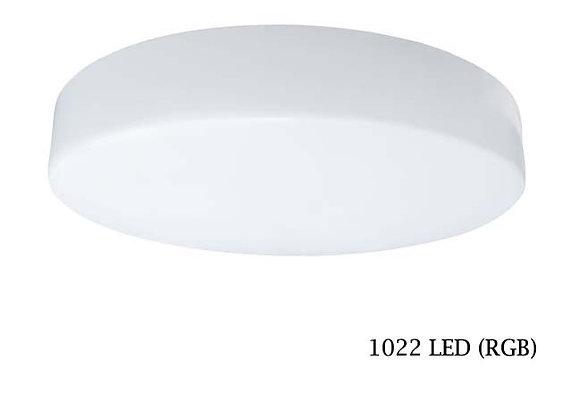 LED 1022 (Fanco)